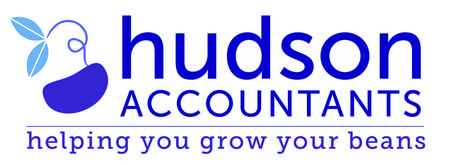 Hudsons Business Club 2015