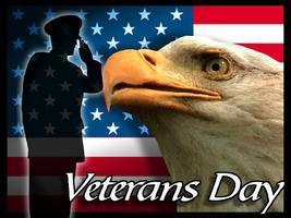 17th District Veterans Eve Dinner for Dept Cmdr Thomas...