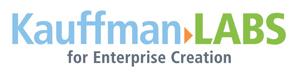Ice House Entrepreneurship Program Facilitator Training...