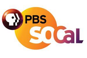 Odd Squad Sneak Peek with PBS SoCaL