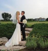 The Complete Wedding Expo Geneva Bridal Show