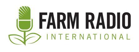 Radio Innovations that Serve Farmers, with Japhet...