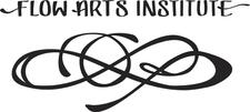 Flow Arts Institute logo