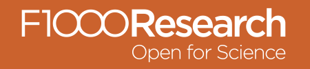 From Open Access to Open Science