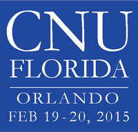 2015 CNU Florida Summit