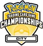 Pokémon City Championship - Montclair (Gameology) 2012