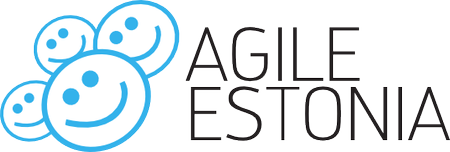 Agile Saturday XI