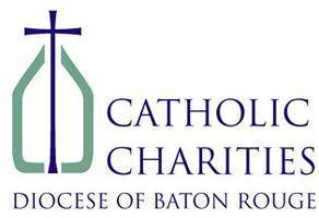 Adoption Matters January 2013