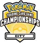 Pokémon City Championship - Pasadena 2012