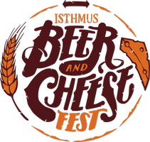 Isthmus Beer and Cheese Fest 2015