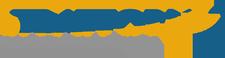 Stratform logo