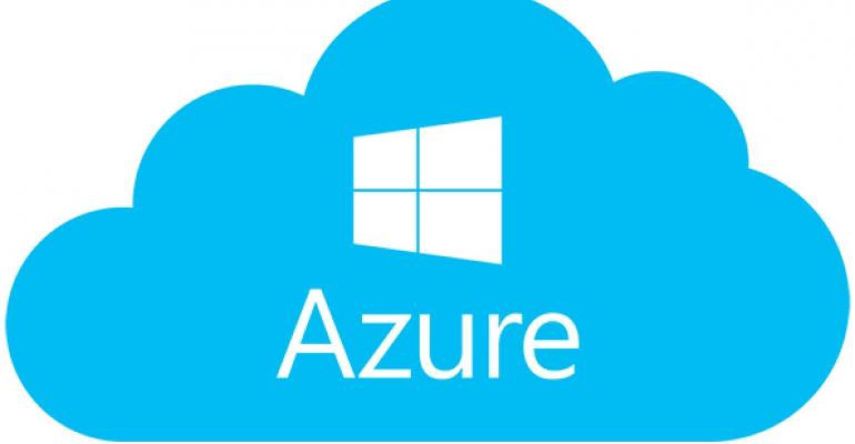 Microsoft Azure training for Beginners in McAllen | Microsoft Azure Fundamentals | Azure cloud computing training | Microsoft Azure Fundamentals AZ-900 Certification Exam Prep (Preparation) Training Course