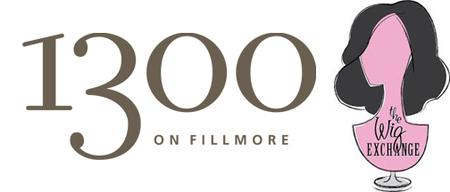 1300 on Fillmore Presents: Drink Pink! Launching the...