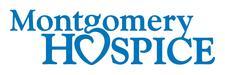 Montgomery Hospice logo