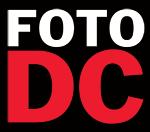 FotoWeekDC 2014 Opening Party