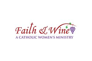 Faith & Wine: Dec. 2nd