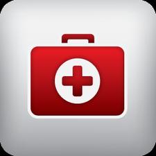 CPR Education logo