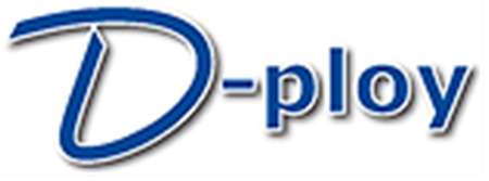 NJ BioPharma Networking Group December Meeting