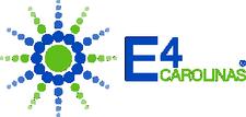 E4 Carolinas, Inc. logo