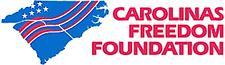 Carolinas Freedom Foundation logo