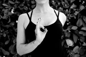 Yoga Nidra Guided Visualization & Regression Workshop