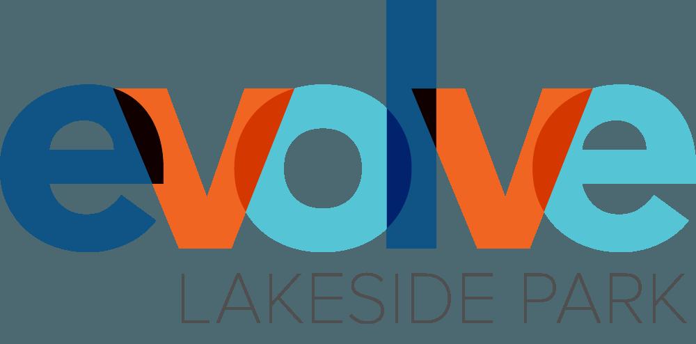 Evolve Network Lakeside Park
