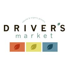 Driver's Market logo