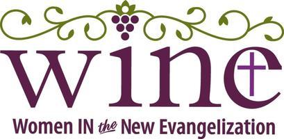 Women, Wine & Wisdom
