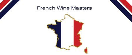 French Wine Masters