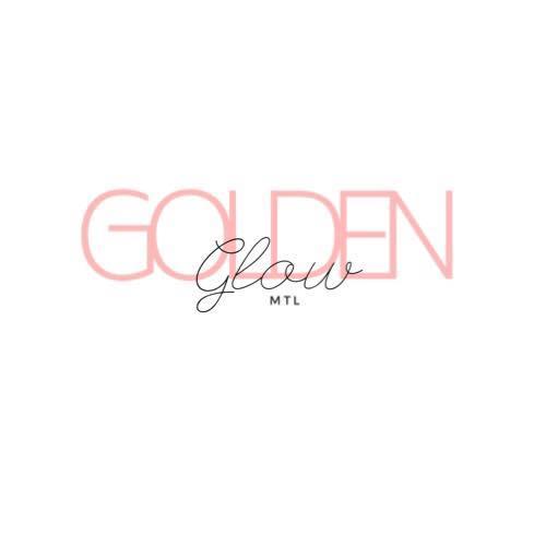 GOLDEN GLOW LAUNCH
