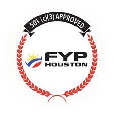 FYP Island Warriors logo