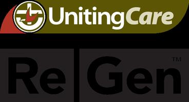 UnitingCare ReGen Annual General Meeting