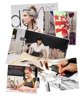 Fashionably Business Mixer: Fashion Incubator @ Macy's...