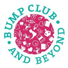 Bump Club and Beyond Austin logo