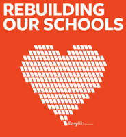 Rebuilding Our Schools: A Fundraiser (In The Form Of A...