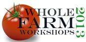 Agricultural Business Fundamentals