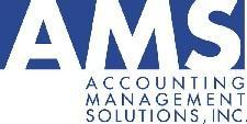 Accounting Management Solutions, Inc.  (AMS)