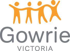 Bayside / Glen Eira / Port Phillip / Stonnington &...