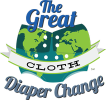 2015 Baby Expo and Great Cloth Diaper Change of Winter...