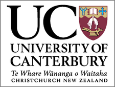 UC Events logo