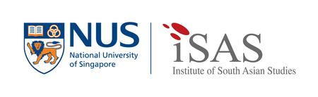 "ISAS Public Lecture, ""Role of Transparency and..."
