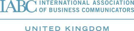 IABC UK Rapido Event