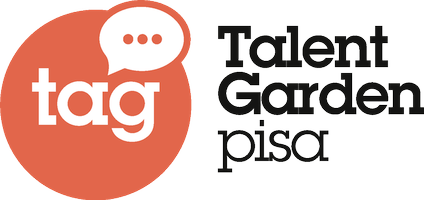 Eventi Talent Garden Pisa - Internet Festival 2014
