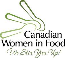 CANADIAN WOMEN IN FOOD - Annual Membership