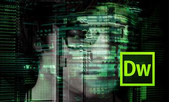 Introduction to Adobe Dreamweaver