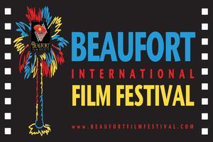 Beaufort International Film Festival 2013