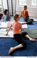 FREE Mindful Movement Class