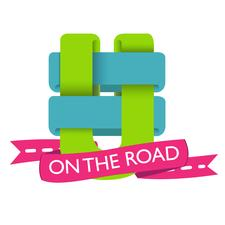 SoFabU on the Road logo