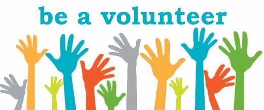 Hospice Volunteer Training