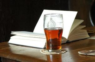 Books on Tap (Free)